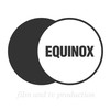 Equinox TV Production