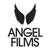 Angel Films
