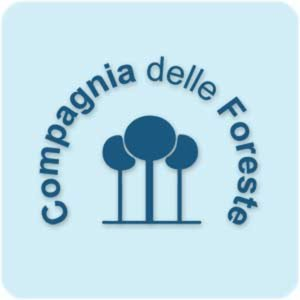 Profile picture for Compagnia delle Foreste