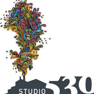 Profile picture for Studio 530, Inc.