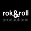 rok@roll productions