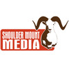 Shoulder Mount Media
