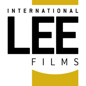 Profile picture for Lee Films International