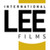 Lee Films International