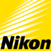 Nikon_USA