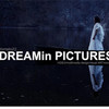 DREAMin PICTURES - tomato22