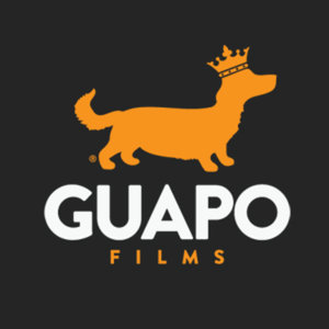 Profile picture for Guapofilms
