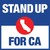 Stand Up for California
