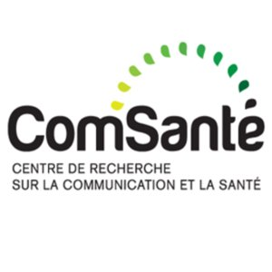 Profile picture for ComSanté