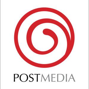 The Post >> Post Media on Vimeo