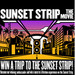 Sunset Strip the Movie
