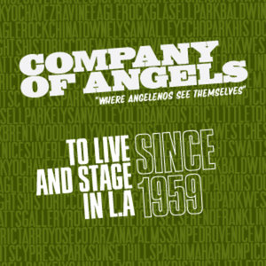 Profile picture for Company of Angels
