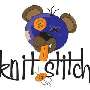 Profile picture for Knit Stitch