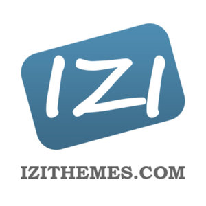Profile picture for izithemes