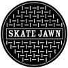 Skate Jawn