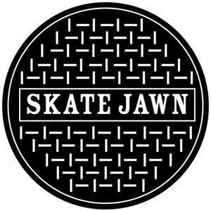 Profile picture for Skate Jawn
