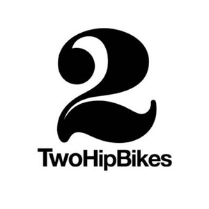Profile picture for TwoHipBikes