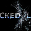 Cracked Lens Productions