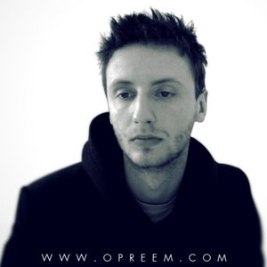 Profile picture for opreem