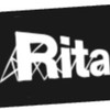 RITA Production