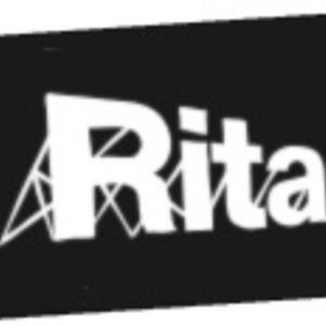 Profile picture for RITA Production