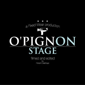 Profile picture for O'PIGNON fixed wear