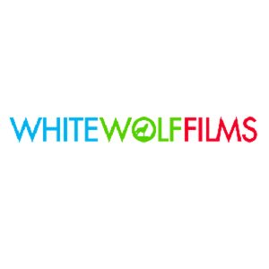 Profile picture for WHITE WOLF FILMS