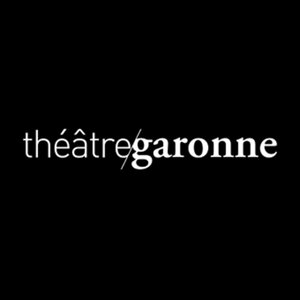 Profile picture for Théâtre Garonne