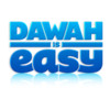Dawah Is Easy