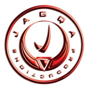 Profile picture for JAGQA Productions