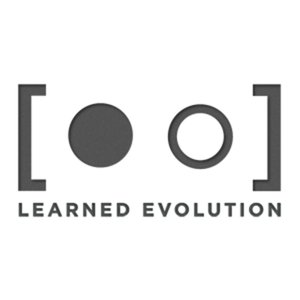 Profile picture for Learned Evolution