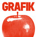 Grafik Magazine