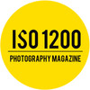 ISO 1200 Magazine