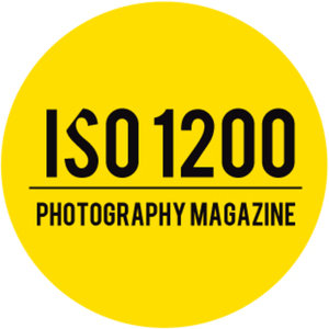 Profile picture for ISO 1200 Magazine