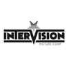 Intervision Picture Corp.