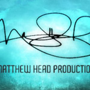 Profile picture for Matthew Head