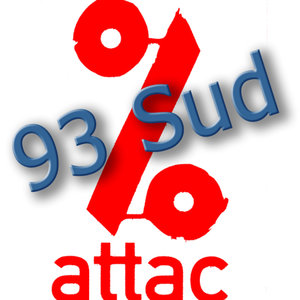 Profile picture for Attac93Sud