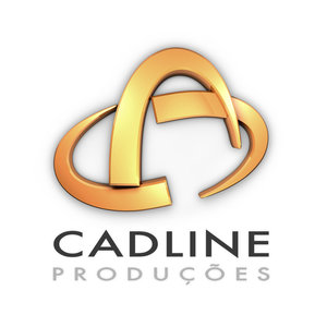 Profile picture for Cadline Produções