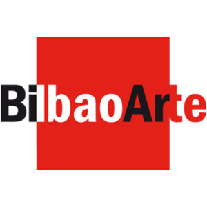 Profile picture for bilbaoarte