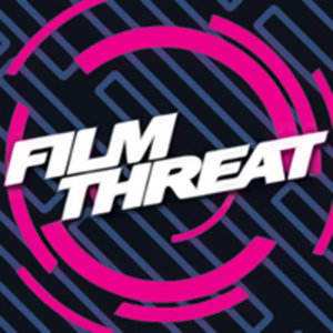 Profile picture for Film Threat