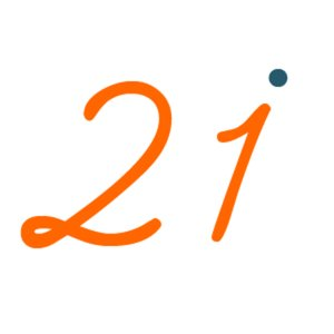 Profile picture for 21innovate