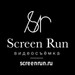 screenrun
