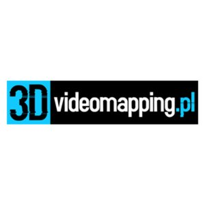 Profile picture for 3DvideoMapping