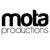 Mota Productions