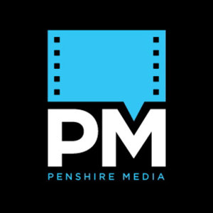 Profile picture for PenshireMedia.com