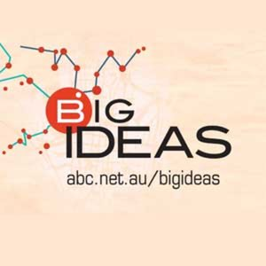 Profile picture for ABC Big Ideas