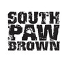 SouthPawBrown Media