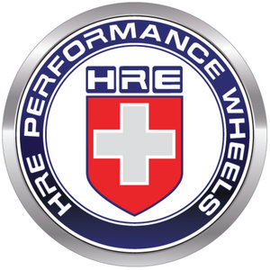 Profile picture for HRE Performance Wheels
