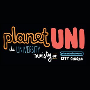 Profile picture for planetUNI TV