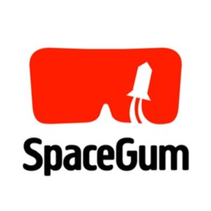 Profile picture for SpaceGum Pty Ltd